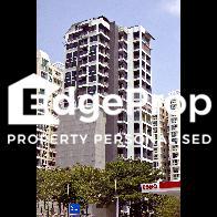 BELLA CASITA - Edgeprop Singapore