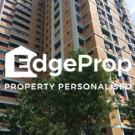 38 Jalan Rumah Tinggi - Edgeprop Singapore