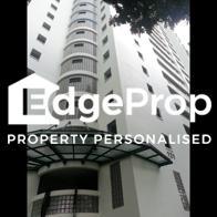121 Lorong 2 Toa Payoh - Edgeprop Singapore