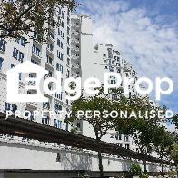 NORTHOAKS - Edgeprop Singapore