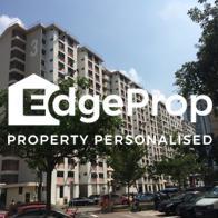 3 Jalan Bukit Merah - Edgeprop Singapore