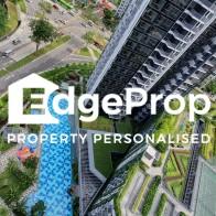 GEM RESIDENCES - Edgeprop Singapore