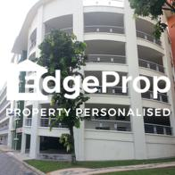 686 Woodlands Drive 73 - Edgeprop Singapore