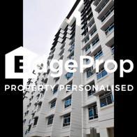 574 Choa Chu Kang Street 52 - Edgeprop Singapore