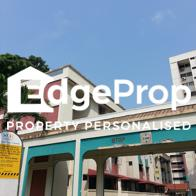 268 Yishun Street 22 - Edgeprop Singapore