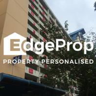 54 Telok Blangah Drive - Edgeprop Singapore