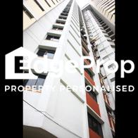 201 Jurong East Street 21 - Edgeprop Singapore