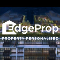 PHOENIX RESIDENCES - Edgeprop Singapore