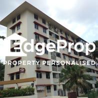 21 Redhill Close - Edgeprop Singapore