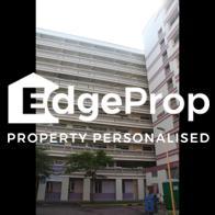 316 Tampines Street 33 - Edgeprop Singapore
