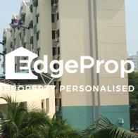 84 Commonwealth Close - Edgeprop Singapore