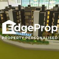 35 GILSTEAD - Edgeprop Singapore