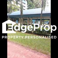 754A Woodlands Circle - Edgeprop Singapore