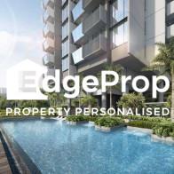 HAUS ON HANDY - Edgeprop Singapore