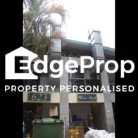 623 Elias Road - Edgeprop Singapore