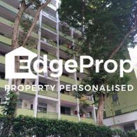 2 Jalan Bukit Ho Swee - Edgeprop Singapore