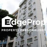 EN FU MANSIONS - Edgeprop Singapore