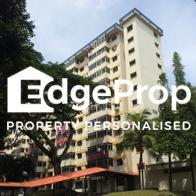 105 Jalan Bukit Merah - Edgeprop Singapore