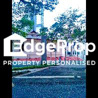 THE ARRIS - Edgeprop Singapore