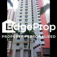 171 Lorong 1 Toa Payoh - Edgeprop Singapore