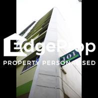 101 Jurong East Street 13 - Edgeprop Singapore