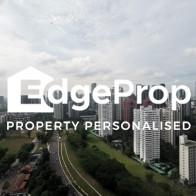 TIARA - Edgeprop Singapore