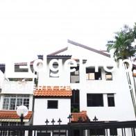 DYNASTY LODGE - Edgeprop Singapore