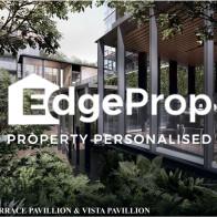 VIEW AT KISMIS - Edgeprop Singapore