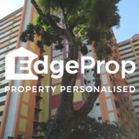 128 Bukit Merah View - Edgeprop Singapore