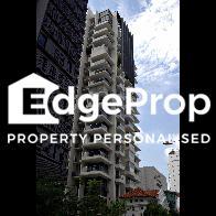 THE ARISTO @ AMBER - Edgeprop Singapore