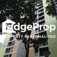 107 Spottiswoode Park Road - Edgeprop Singapore