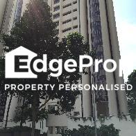 HORIZON TOWERS - Edgeprop Singapore