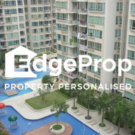 KOVAN MELODY - Edgeprop Singapore
