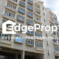 SIMS MEADOWS - Edgeprop Singapore