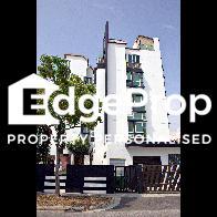 COASTARINA - Edgeprop Singapore