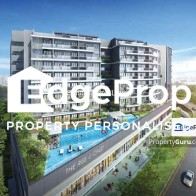 THE RISE @ OXLEY - RESIDENCES - Edgeprop Singapore
