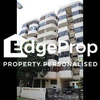 GUILLEMARD APARTMENT - Edgeprop Singapore