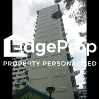 209 Toa Payoh North - Edgeprop Singapore