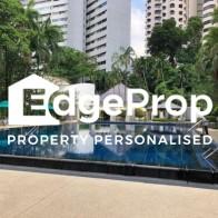 SCOTTS 28 - Edgeprop Singapore