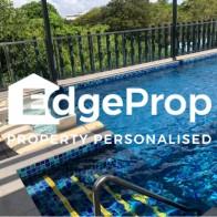 ROOTS @ TRANSIT - Edgeprop Singapore