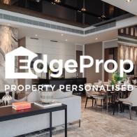 RIVIERE - Edgeprop Singapore
