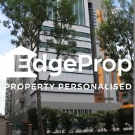 UBI CENTRE - Edgeprop Singapore
