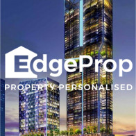 V ON SHENTON - Edgeprop Singapore