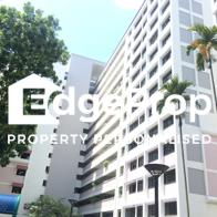 14A Telok Blangah Crescent - Edgeprop Singapore