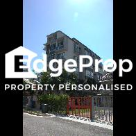 EMPRADO SUITES - Edgeprop Singapore