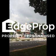 PALMWOODS - Edgeprop Singapore