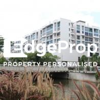 THE WATERINA - Edgeprop Singapore