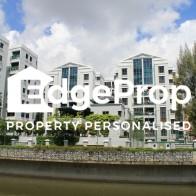 ASTON MANSIONS - Edgeprop Singapore