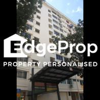101 Simei Street 1 - Edgeprop Singapore