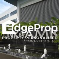 LINK@AMK - Edgeprop Singapore